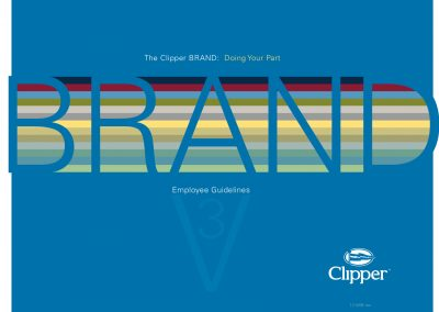 Clipper14
